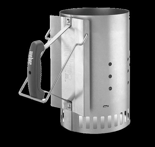Weber 7429 product image